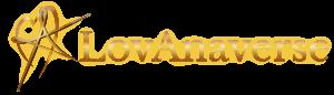 LovAnaverse